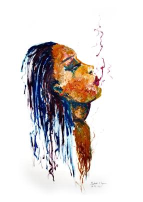 Mikey Espinosa - Lust & longing